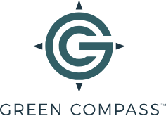 Home - Green Compass, Inc